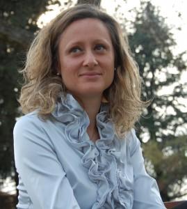 Dott.ssa Monica Viscardi