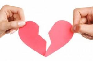 La gestione costruttiva del conflitto di coppia